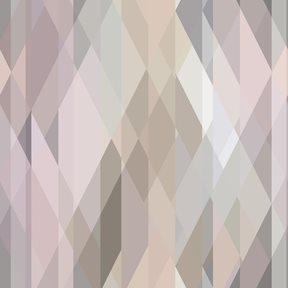 Cole & Son Prism