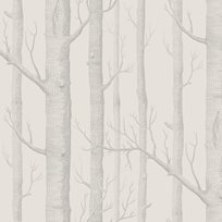 Cole & Son Woods Tapet
