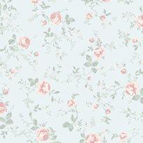 Boråstapeter Rose Garden Tapet