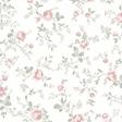 Boråstapeter Rose Garden