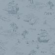 Boråstapeter Treasure Island Tapet