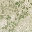 Baker Emperor´s Garden, Soft Green
