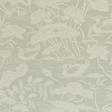 Baker Heron & Lotus Flower, Aqua