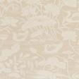 Baker Heron & Lotus Flower, Stone