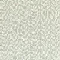 Baker Herringbone, Aqua Tapet
