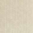 Baker Herringbone, Linen