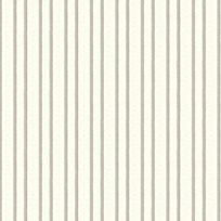 Lim & Handtryck Klassisk Rand II Tapet