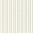 Lim & Handtryck Klassisk Rand II