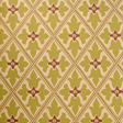 Little Greene Bayham Abbey
