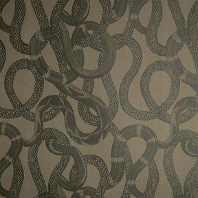 Lisa Bengtsson Snake Peek
