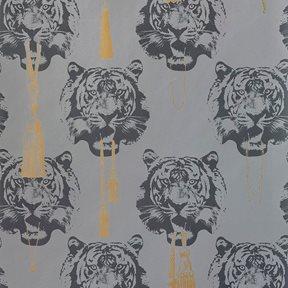 Lisa Bengtsson Coco Tiger