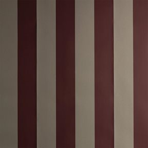 Lisa Bengtsson Stripe Forward