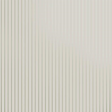 Erica Wakerly Pinstripe Tapet