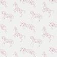 Sanderson Pretty Ponies