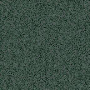 Sandberg Eden, juniper