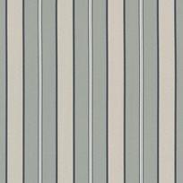 Rubelli Piccadilly grå