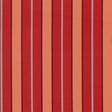 Rubelli Piccadilly röd