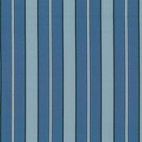 Rubelli Piccadilly azzurro