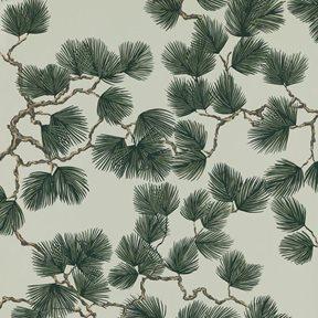 Sandberg Pine Tapet