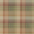 Mulberry Mulberry Ancient Tartan