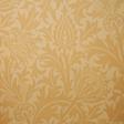 William Morris & co Thistle