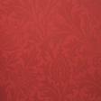 William Morris & co Thistle Tapet