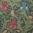 William Morris & co Iris