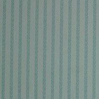 Helene Blanche Polka Stripe Celadon Tapet