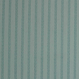 Helene Blanche Polka Stripe Celadon