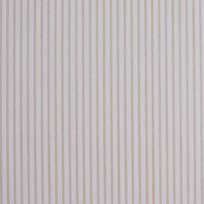 Helene Blanche Small Polka Stripe Gold