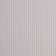 Helene Blanche Small Polka Stripe Gold