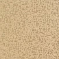 Helene Blanche Small Dots Gold Tapet