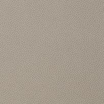 Helene Blanche Small Dots Powder Tapet