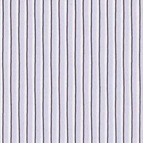 Helene Blanche Painted stripe Lavender Tapet