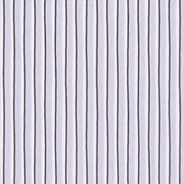 Helene Blanche Painted stripe Lavender