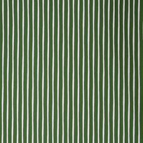 Helene Blanche Painted stripe Forest Tapet