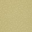 William Morris & co Medway Tapet