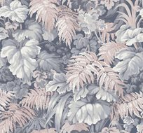 Cole & Son Royal Fernery
