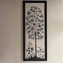 Cole & Son Trees of Eden: Life Tapet