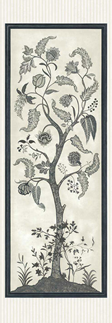 Cole & Son Trees of Eden: Paradise