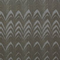 Helene Blanche Chevron, Canvas