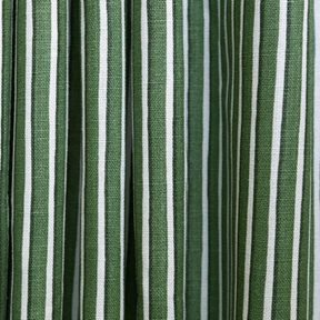 Helene Blanche Painted stripe, Forest