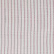 Helene Blanche Polka stripe, Rouge