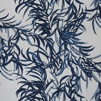 Helene Blanche Willow, Indigo