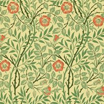 William Morris & co Sweet Briar