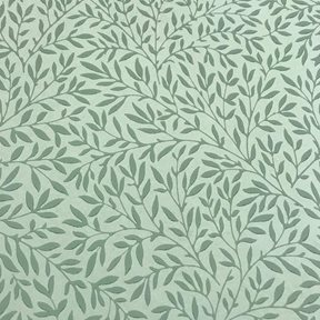 William Morris & co Standen, Privet Tapet