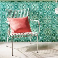 Cole & Son Picadilly Tapet