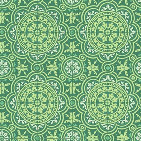 Cole & Son Picadilly