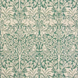 William Morris & co Brer Rabbit
