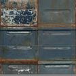 Studio Ditte Container Dark